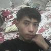 อนุชา, 32, г.Паттайя