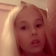 Руслана, 16, г.Тернополь