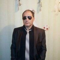 валерий, 56 лет, Овен, Москва