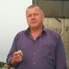 сергей, 60, г.Белебей