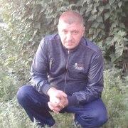 Влад, 43, г.Усть-Катав