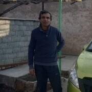 Тофик 53 Ташкент