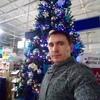 Анатолий, 34, г.Сургут