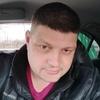 Андрей, 42, г.Сосновоборск (Красноярский край)