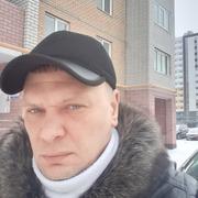 ВЛАДИМИР 43 года (Скорпион) Тверь