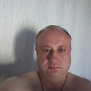 Станислав, 41, г.Нижний Новгород