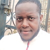 Chuma, 30, г.Абуджа