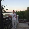 Сергей, 63, г.Муром