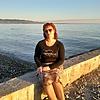 Ольга, 42, г.Сухум