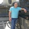 вячеслав, 35, г.Фалешты