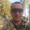 Макс, 36, г.Первомайск