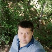 Александр, 33, г.Армавир