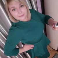 Ксения, 27 лет, Овен, Санкт-Петербург
