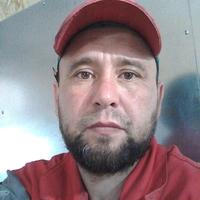 Джамиль, 47 лет, Дева, Казань