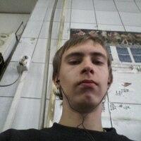 Лешка, 29 лет, Водолей, Челябинск