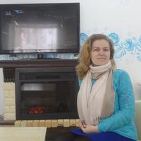 Люда, 44 года, Дева, Ижевск