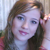Диляра, 32, г.Нижнекамск
