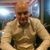 Evgeny, 40, Leeds