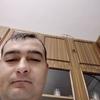 Денис Махмудов, 35, г.Ташкент