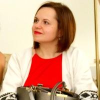 Людмила, 36 лет, Овен, Москва