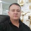 Jakhongir, 34, г.Ташкент
