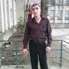 АЙК, 43, г.Батецкий