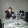 Борис, 35, г.Кемерово