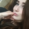 Анжелика, 23, г.Иваново
