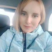 Любовь, 23, г.Чистоозерное