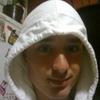 Назар, 32, г.Галич