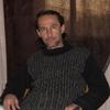 Ігор, 21, г.Снятын