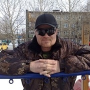 Алекс, 48, г.Елизово