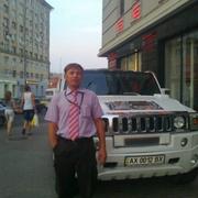Сергей 58 лет (Овен) Мариуполь