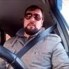 Александр, 41, г.Архангельск