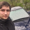 Milorad, 24, г.Люберцы