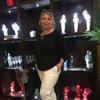 Людмила, 51, г.Ольбия