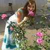 Albina, 33, Buinsk