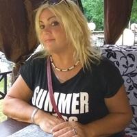 Жанна, 54 года, Стрелец, Сумы