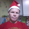 Сергей Мельников, 43, г.Советский