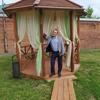 Рамиль, 39, г.Нижнекамск