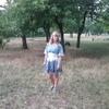 Мария, 23, г.Николаев