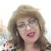 Татьяна, 50, г.Тверь