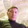 алёш, 36, г.Бишкек