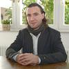 Maxim, 36, г.Баден-Баден