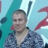 Митяй, 42, г.Старый Оскол