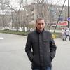 Алексей, 42, г.Углегорск