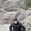 Виталий, 39, г.Улан-Удэ