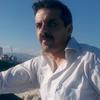 erdal, 39, Ташауз