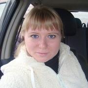 Екатерина, 36, г.Усинск