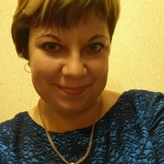Ольга 47 Рузаевка